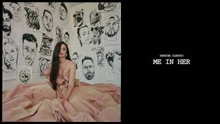 Sabrina Claudio   Me In Her (Official Audio)
