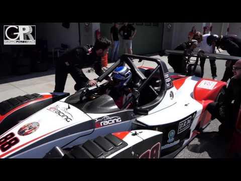 Report 3h Ecc Brno