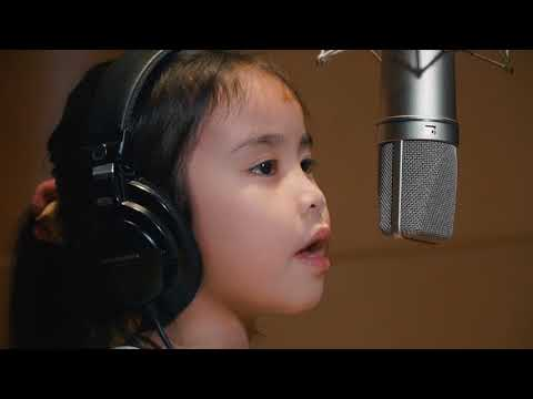 Download 10,000 Reasons - (cover By Tiffany Kimberly Utama) HD Mp4 3GP Video and MP3
