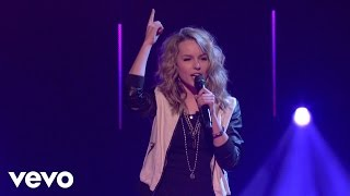 Hurricane (Live At The Radio Disney Music Awards 2013)