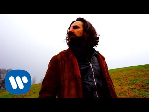 Omar Pedrini - Un gioco semplice (Official Video)