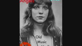 Lost Angels-Sweet [*Best of Sweet*]
