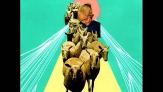 Purity Ring - Lofticries (Ezrakh Remix)