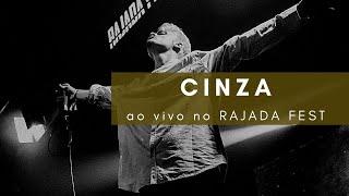 BULLET BANE – Cinza (Ao Vivo)