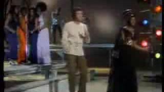 Tom Jones & Aretha Franklin -  See Saw