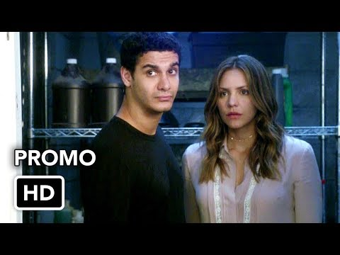 Scorpion 4.02 (Preview)