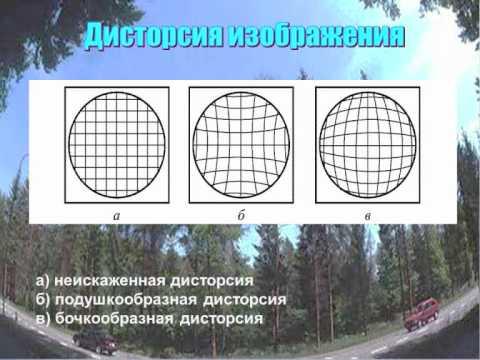 Стоимость коррекции зрения в мнтк
