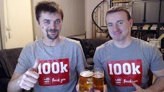 agadmator's 100000 Subscribers Stream - lichess.org