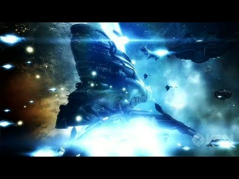eve online pc inpact