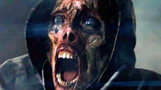 Diablo 3: Reaper of Souls All Cinematics Cutscenes Story Movie - D3 Diablo III