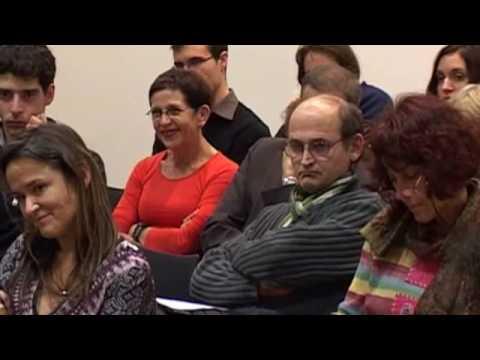 Teaser soirée MyCoop / Carac — Lutte contre le chômage et préservation de l'environnement ?
