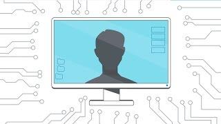 Skybox Vulnerability Control video