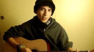 Chase Coy-MockingBird (Coverr)