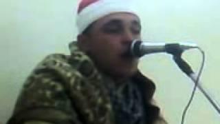 تحميل اغاني الشيخ وليد فرج زهران /سوره الفتح MP3
