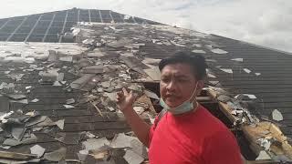 Bongkar Gedung Di Bandung