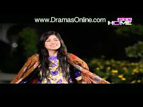 Download Kaanch Kay Rishtay Episode 92 On Ptv Home In High Quality 18th February 2016 HD Mp4 3GP Video and MP3