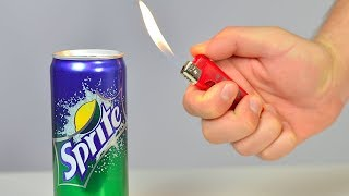 WOW! 20 SIMPLE LIFE HACKS AND CREATIVE IDEAS