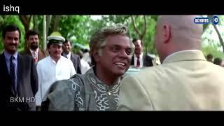 Ishq - Humko Tumse Pyar Hai | Aamir Khan | Ajay Devg