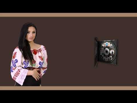 Malyna & Taraful Canta Lautare – Am un puisor care imi place Video