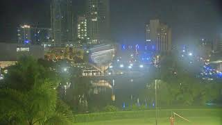 The University of Tampa – Riverfront Live Webcam