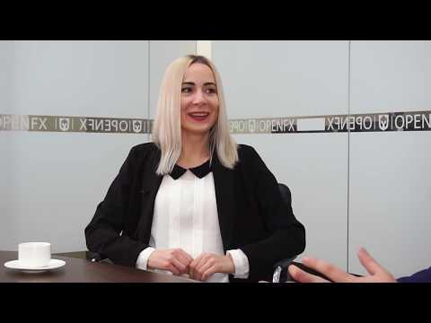 Кредитные брокеры кредитные карты город владивосток