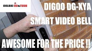digoo dg-w01f - Free video search site - Findclip Net