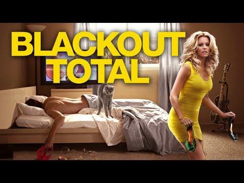 Blackout Total (c) Metropolitan Filmexport