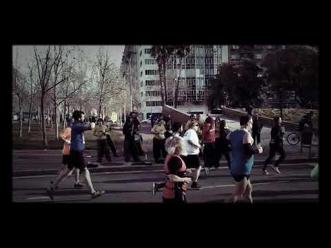 e-Dreams Mitja Marató Barcelona 10-02-19
