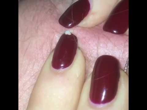 Nice Manicure Used to Pop!