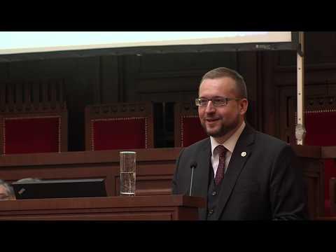 Dávky v diabetes typu 2 na Ukrajině