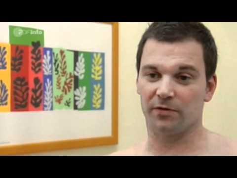 Die Mittel für das Bleichen der Haut podmyschek