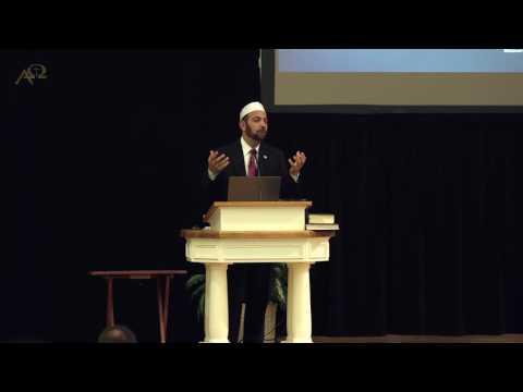 An Islam Christian Debate: Part 2