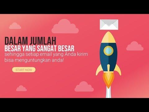 089630633000 (WA/Telp) Jasa Pembuatan Video Animasi Profil/Promosi/Iklan Email Marketing Jakarta
