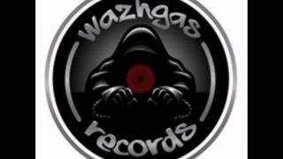 Wazhgas - So cool (Lyrics) - YouTube
