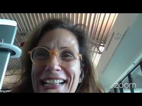 Guarda Sesso online con Katya sambuca