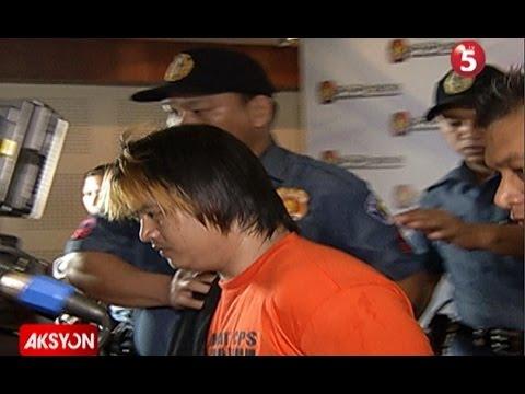 Ang pinaka-epektibong pag-aayuno sa araw na diyeta sa kepe