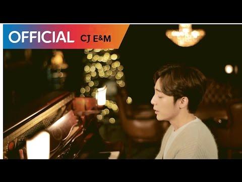 Roy Kim - It's Christmas Day