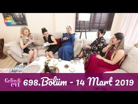 turkish-tv-cringe
