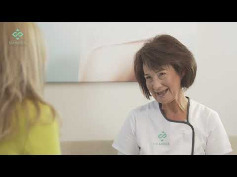 Hpv száj torok rák tünetei