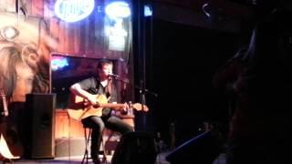 Adam Hood - Play Something We Know