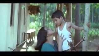Gambar cover Manasin Madiyile   Manathe Vellitheru   Malayalam Film Song HD