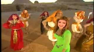 تحميل و مشاهدة nawal al zoghbi ghareeb el ray HQ // نوال الزغبي غريب الراي MP3