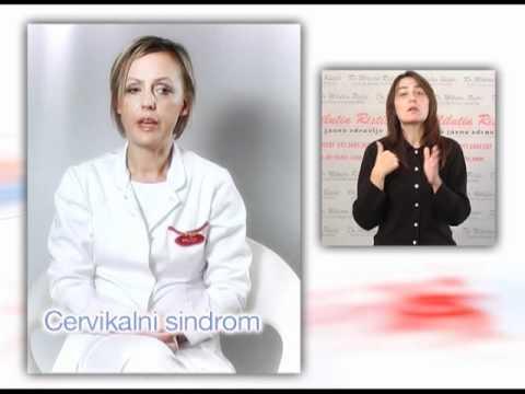 kopylov hipertenzija taškų prieš hipertenziją