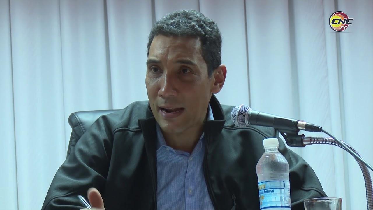Recibió la provincia de Granma visita ministerial al sector del transporte