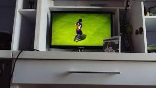 Sony PlayStation 3 Slim - FIFA 18.