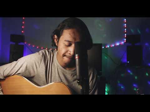 John Mayer - Carry Me Away cover foris yosua