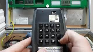 Levtech Service & Production - Video - 2
