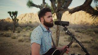 Gambar cover Passenger | Runaway (Acoustic Live at Joshua Tree National Park)