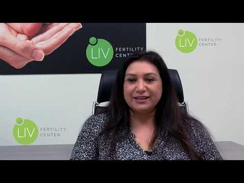 IVF Mexico Testimonial 2 | DMT