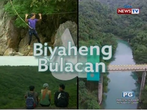 Good News: Biyaheng Bulacan Mp3